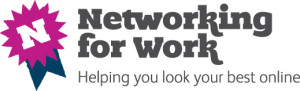 Networking for Work