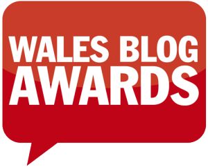 Some hyperlocal winners at the Wales Blog Awards
