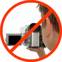 Richmondshire Council to take votes on filming request