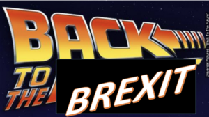 Back to the Brexit – simple exercise for discussing Brexit issues